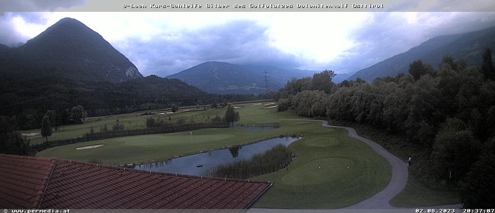 Webcam Lienz 112